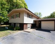 7033 Sargent  Road, Indianapolis image