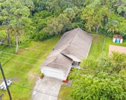 1413 Belleview Road, Cocoa image