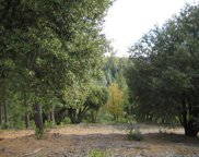 0  106 Acres Foresthill, Foresthill image