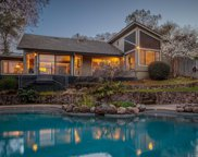 8265  Walden Woods Way, Granite Bay image