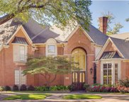 5330 Stone Falls Lane, Dallas image