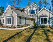 296 Chamberlin Road, Myrtle Beach image