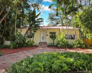 9314 Nw 2nd Pl, Miami Shores image