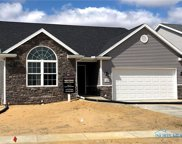 727 Meadowland Trail Trail, Toledo image