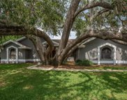 14005 Silver Oak Circle, Largo image