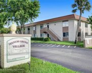 1950 N Andrews Ave Unit 116, Wilton Manors image