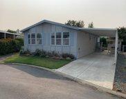 8320  Oakfront, Citrus Heights image