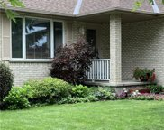 196 Gibson  Crescent, Lucan image