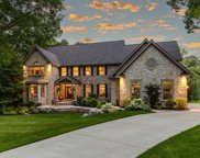 3868 Woods End Road, Long Grove image