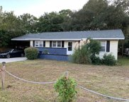 313 72nd Ave. N, Myrtle Beach image