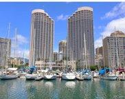 1600 Ala Moana Boulevard Unit 3304, Oahu image