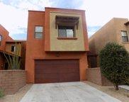 9533 E Ventaso, Tucson image