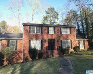 2513 Stag Run Cir, Hoover image