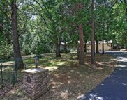 5666  Maywood Drive, Foresthill image