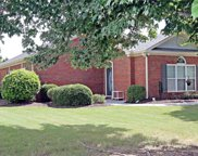119 Holiday Road Unit 904, Buford image