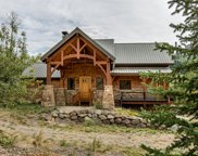 2638 S Timber Lakes Dr, Heber City image