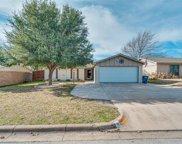 6608 Andora Avenue, Fort Worth image