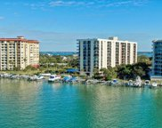 690 Island Way Unit 407, Clearwater image