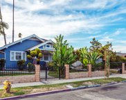3637 5th Avenue, Los Angeles image
