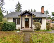 2544 NE 143rd St, Seattle image