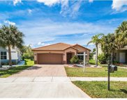 1404 NW 208th Way, Pembroke Pines image