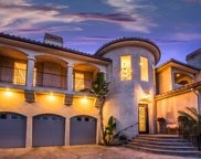 3931 SAINT JOHNSWOOD Drive, Woodland Hills image
