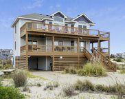 1204 Windance Lane, Corolla image