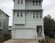 26 S S Grande Pointe Drive Unit #Lot 18, Inlet Beach image