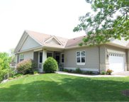 8985 Old Concord Boulevard, Inver Grove Heights image
