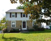 229 Scholfield Road, Irondequoit image