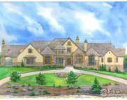 2647 Majestic View Dr, Timnath image