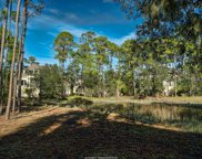 8 Coventry Lane, Hilton Head Island image