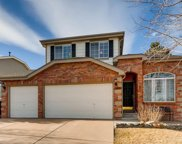 1238 Berganot Trail, Castle Pines image