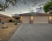 32850 N Cherry Creek Road, Queen Creek image