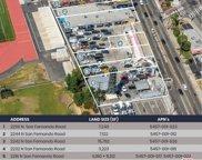 2242   N San Fernando Road, Los Angeles image