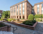 1400 Kenesaw Ave Unit Apt 12q, Knoxville image