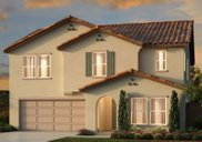 9463  Poplar Way, Live Oak image