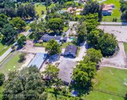 13901 SW 26th St, Davie image