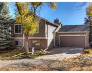 9228 Butterwood Court, Highlands Ranch image