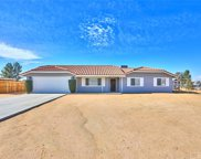 15068 Temecula Road, Apple Valley image