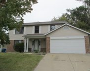 11733 Clarksdale, Maryland Heights image