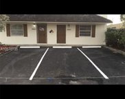 2660 Nw 4th St, Fort Lauderdale image