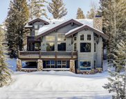 37 Silver Dollar Road, Park City image