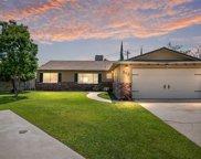 513 Viking, Bakersfield image