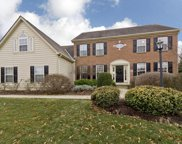 6277 Bellow Valley Drive, Dublin image