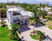190 Aberdeen AVE, Fort Myers Beach image