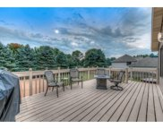 7118 Mourning Dove Road, Lino Lakes image