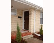 6535 Bellaire  Drive, New Orleans image