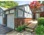 2340 Seven Pines Dr., Maryland Heights image