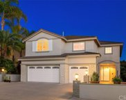 43 Windgate, Mission Viejo image